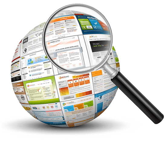 Best SEO Services in Delhi, NCR, India
