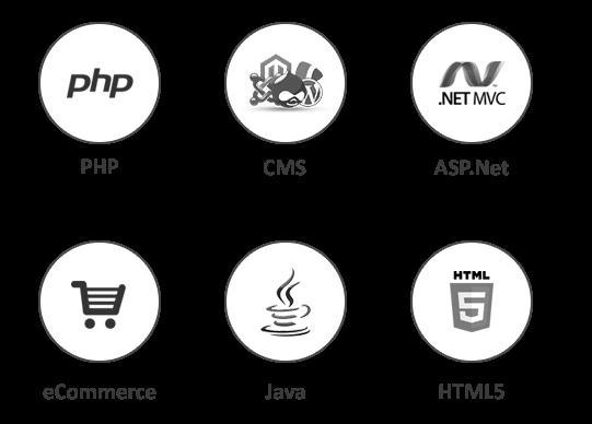Best Web Development Services in Melbourne   Hire